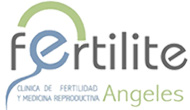 Centro de Fertilidad FERTILITE Tijuana, tratamiento de fertilidad, Clinica de fertilidad, Tijuana, Mexico, Reproducción Asistida