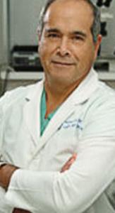 José Juan Hernandez-Ledezma