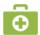 kit de clínica de fertilidad